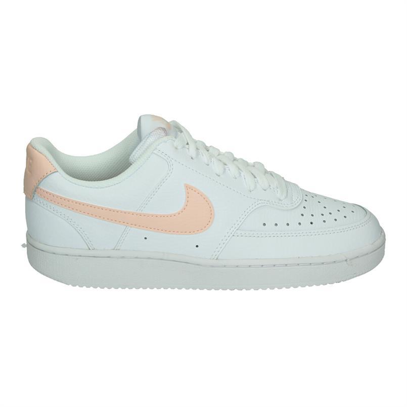 NIKE nikecourt vision low women's shoe cd5434-105