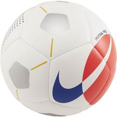 NIKE nk futsal pro sc3971-100