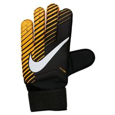 NIKE Nk Goalkeeper Match gs0344-010