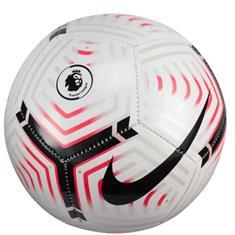NIKE premier league skills soccer ball cq7235-100