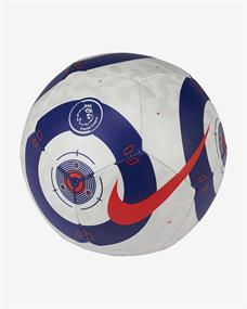 NIKE premier league skills soccer ball cq7235-101