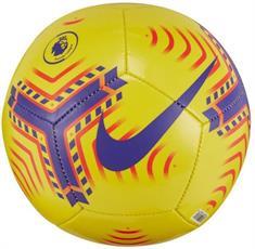 NIKE premier league skills soccer ball cq7235-710