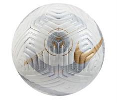 NIKE premier league strike soccer ball cq7150-104