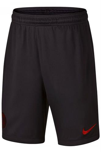 NIKE psg youth nk dry strk short kz ao6355-080