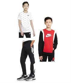 Nike Set 051177