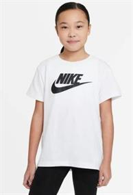 NIKE sportswear big kids' t-shirt ar5088-112