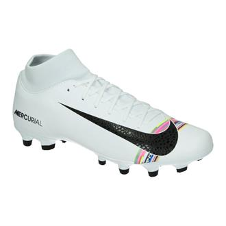 NIKE superfly 6 academy cr7 fg/mg aj3541-109