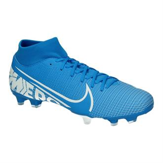 NIKE superfly 7 academy fg/mg at7946-414
