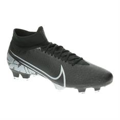 NIKE superfly 7 pro fg at5382-001