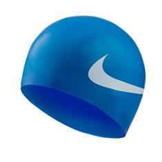 Nike Swimm Big Swoosh Cap ness8163-494