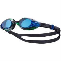 Nike Swimm Lil' Swoosh Youth Goggle nessa187-400