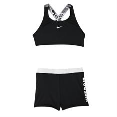 Nike Swimm nike jd! bikini&short girls nessa727-001