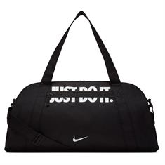 NIKE w nk gym club ba5490-016