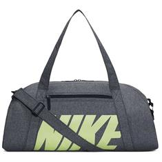 NIKE w nk gym club ba5490-453