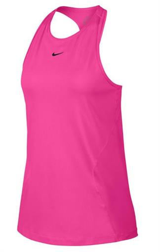 NIKE w np tank all over mesh ao9966-686