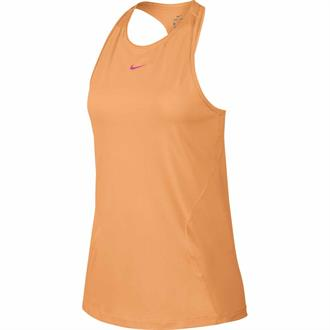 NIKE w np tank all over mesh ao9966-882