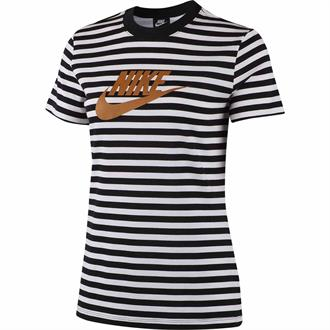 NIKE w nsw top ss la cd4145-100