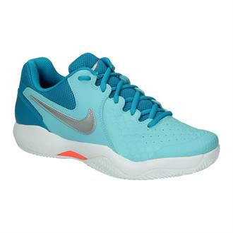 NIKE Wmns Air Zoom Resistance Cly 922065-400