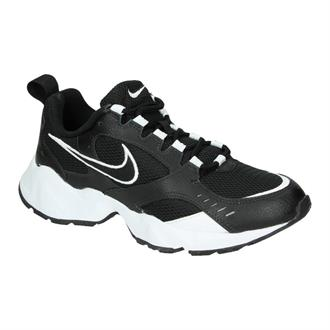 NIKE wmns nike air heights ci0603-001