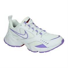 NIKE wmns nike air heights ci0603-100
