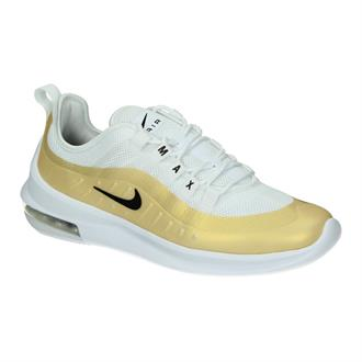 NIKE wmns nike air max axis aa2168-103
