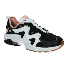 NIKE wmns nike air max graviton at4404-004