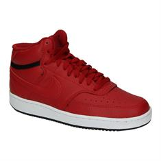 NIKE wmns nike court vision mid cd5436-600