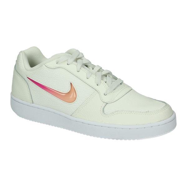 nike shoes 98 off 70% gentlementours.hu
