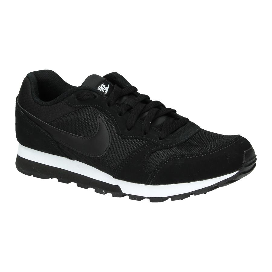 new arrival f9053 a7a83 NIKE wmns nike md runner 2 749869-001