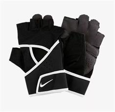 NIKE Women Premium Fitness Gloves nlgc6010