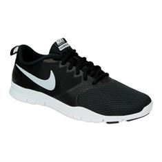 NIKE women's flex essential trainin 924344-001