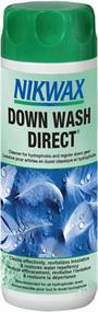 NIKWAX Down Wash Direct 0,3L down wash 0,3l