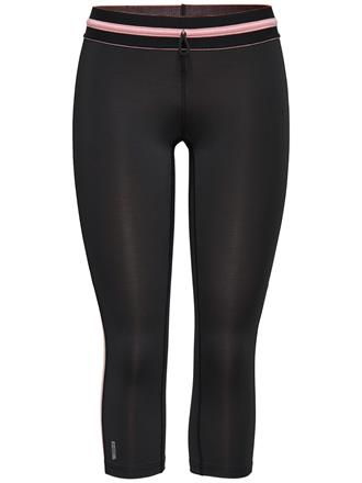 ONLY PLAY Alma Low 3/4 training Tights 15144420