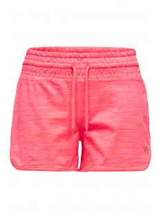 ONLY PLAY Amabelle Sweat Shorts 15133936