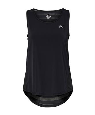 ONLY PLAY Amelia Training Tank Top 15175739