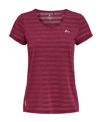 ONLY PLAY Amelia V-Neck SS Training Tee 15175773