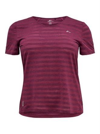 ONLY PLAY Amelia V-neck SS Training Tee 15175820