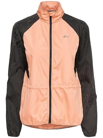 ONLY PLAY Ayva Run Jacket 15139300