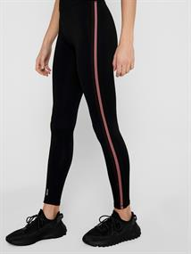 ONLY PLAY Bako HW Training Tights 15209397