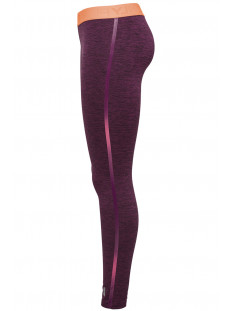 ONLY PLAY Calexia Training Tights 15166377