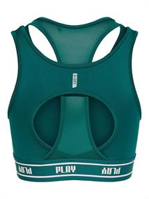 ONLY PLAY Dai Sports Bra SP 15181394