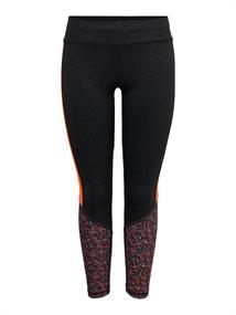 ONLY PLAY Damman Life AOP Tr Tights 15209518