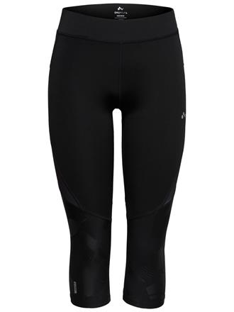 ONLY PLAY Delphine 3/4 Training Tights 15170270