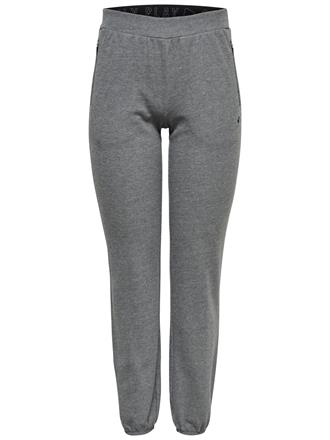 ONLY PLAY Florenza Slim Sweat Pants 15154007