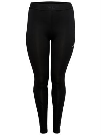 ONLY PLAY Gill Training Tights Curvy 15140360