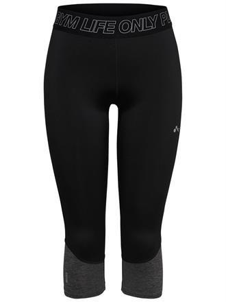 ONLY PLAY JAcey 3/4 Training Tights 15170307