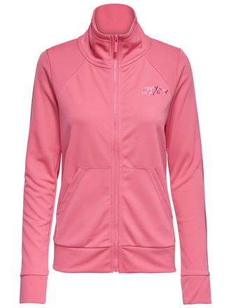 ONLY PLAY Jacey High Neck Sweat 15170251