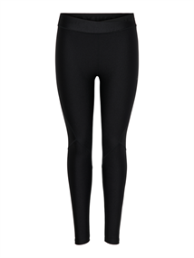 ONLY PLAY Jeena Train Tights 15217147