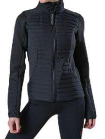 ONLY PLAY Jolina LS Woven Padded Short jacket 15189749