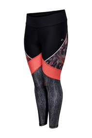 ONLY PLAY JUDIE AOP HW TRAINING TIGHTS 15201991